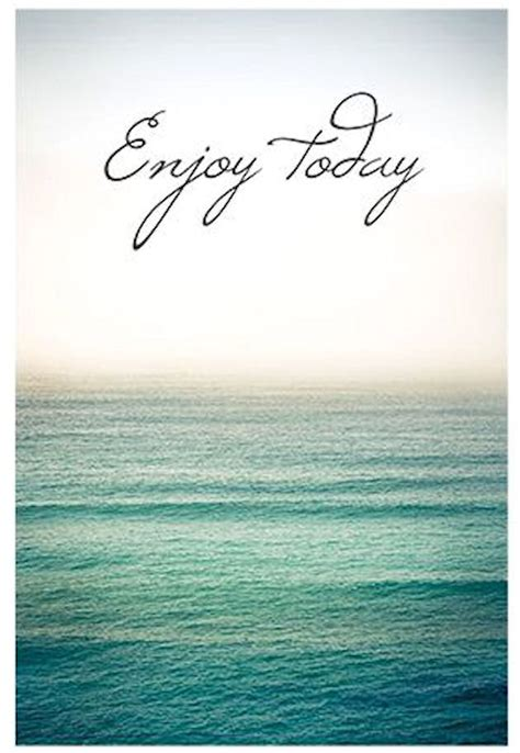 enjoy today pictures   images  facebook
