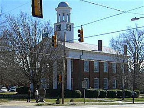 Hillsclerk Court Records Search Hillsbourough Traffic Court House