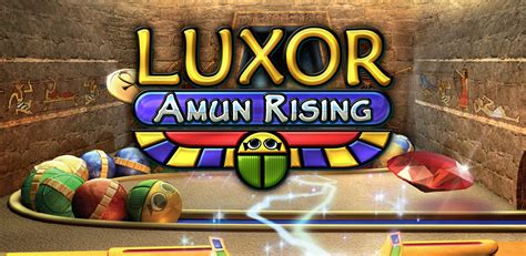 Luxor Gift Card - amazon com luxor amun rising appstore for android