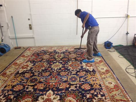 Oriental Rug Cleaning Ventura Rug Cleaning Camarillo How To Clean A Rug