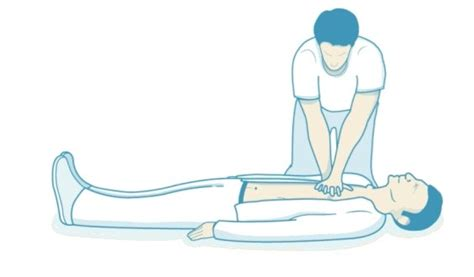how to give a cpr wordlesstech how to perform cpr