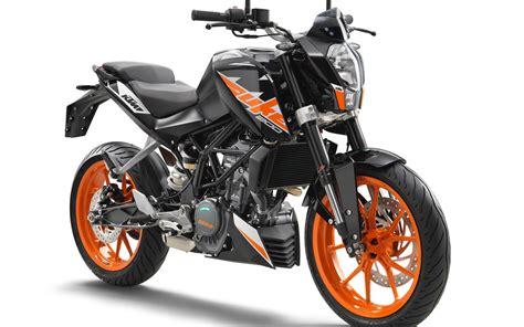 Motorrad Gebraucht Kaufen Deutschland by Gebrauchte Ktm 200 Duke Motorr 228 Der Kaufen