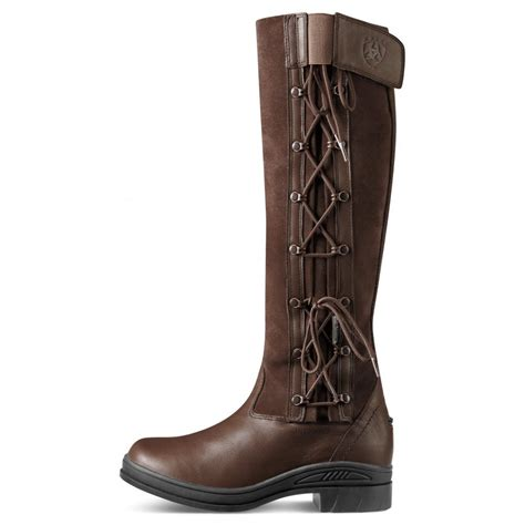 ariat boot ariat grasmere boot