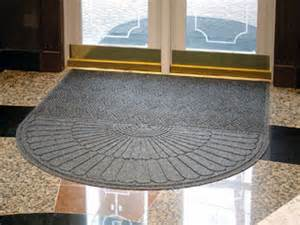 Decorative Commercial Floor Mats Commercial Grade Entrance Mats Indoor And Outdoor