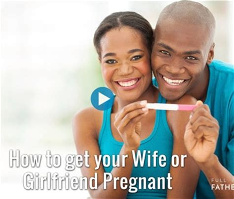 how to deal with a pregnant wife with mood swings how to get your wife pregnant fertility issues