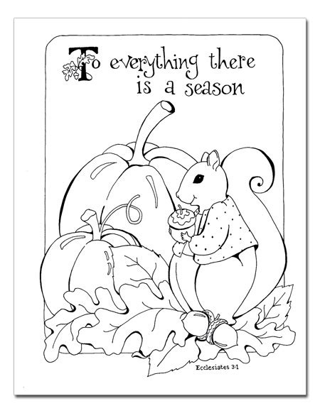 i am the color me black of 10 coloring pages of thanks