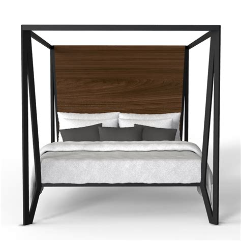 what is a swing bed swing bed moco loco submissions