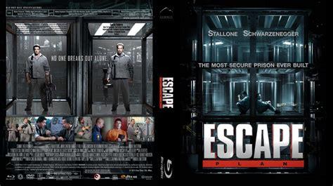 sinopsis film enough adalah sinopsis film escape plan 2013 dan alur cerita