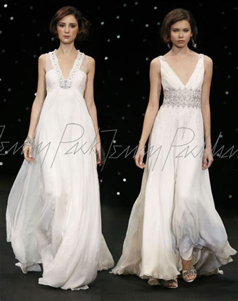 wedding dress designer packham wedding inspirasi