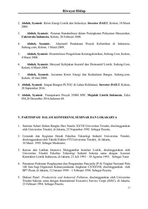 Majalah Ilmu Teknologi Korosi Volume 17 No 2 cv syamsir abduh 30 12 2016