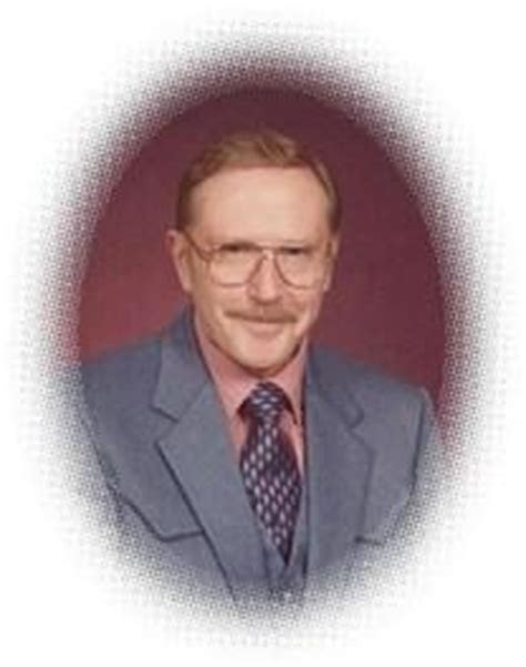 paul noe obituary elzey patterson rodak funeral home