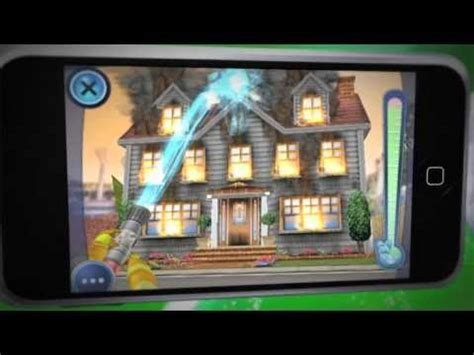 the sims 3 ambitions apk the sims 3 ambitions apk mobile phone portal