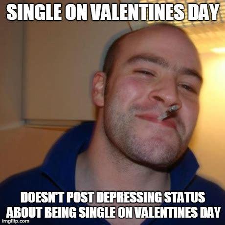 Single Guy Meme - good guy greg meme imgflip