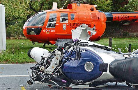 Motorrad G Tersloh by Neue Westf 228 Lische Owl