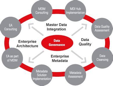 design master data management steven rao master data management
