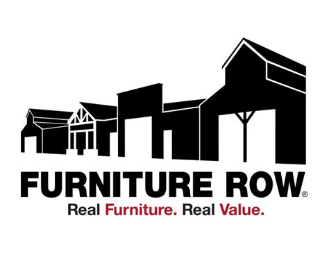 Furniture Row Davenport Iowa by Sofa Mart Marion Iowa Refil Sofa