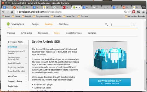 android adt bundle android sdk adt bundle windows 32 bit pidkid