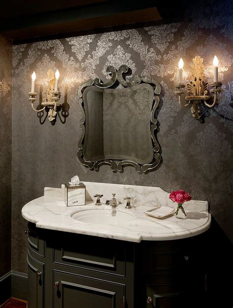 bathroom victorian style get inspired with amazing victorian style for bathroom