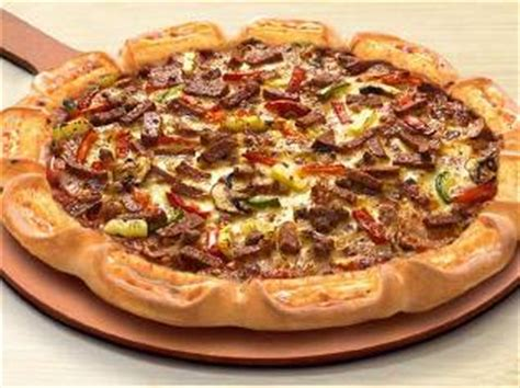 domino pizza ukuran large berapa potong new harga pizza hut dan gambar juni dan ramadhan 2017