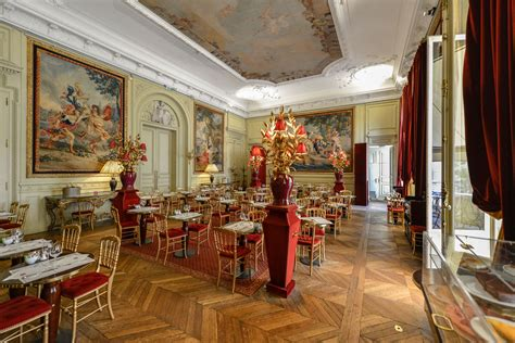 jacquemart andr 233 museum one of the most museum in