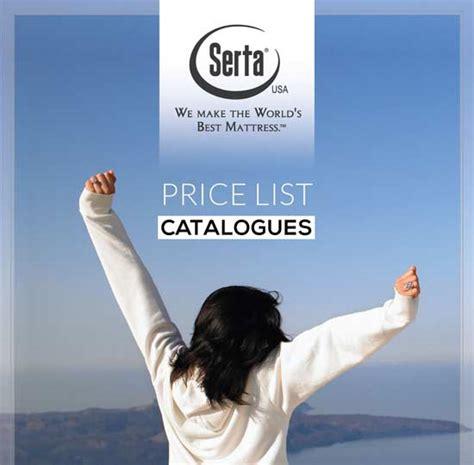 Daftar Harga Bb Berbagai Merk bed serta daftar harga tech review harga