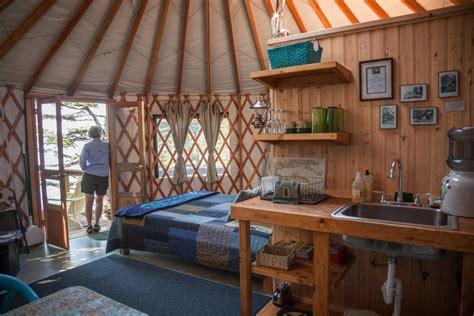Cheap Cabins In Alaska by Nightly Cabin Rentals Seward Alaska Alaska Cabins