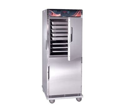 led fußleiste cres cor ro 151 fua 18d size cook and hold oven 240v 1ph