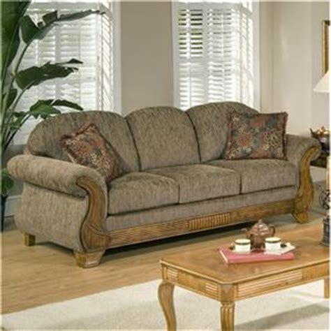 serta upholstery by hughes furniture serta upholstery by hughes furniture sofas accent sofas