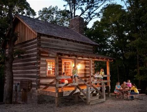 Cabin Getaways Midwest by 32 Best Images About Missouri On Parks