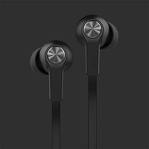 Headset Xiaomi Mi Piston Housai 2 Colorful Edition Original xiaomi mi piston in ear headphones basic colorful edition black specifications photo