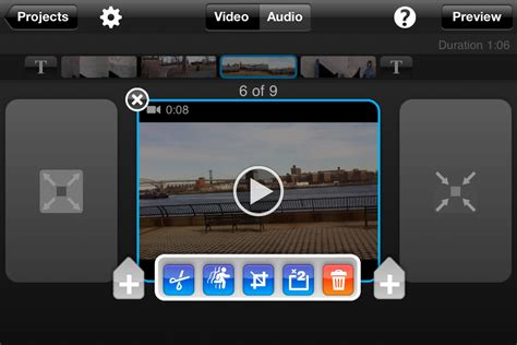 splice editor for android free image gallery splice app