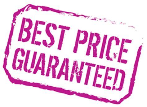 best price uk granite worktops marble worktops east leading