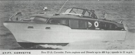 craigslist seattle tacoma boat parts for sale craigslist seattle corvette html autos post