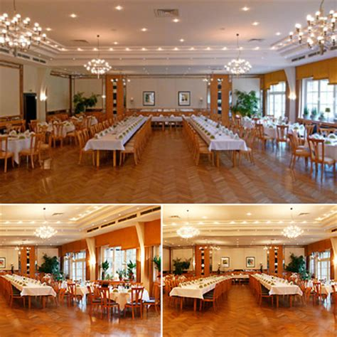Hochzeit 300 Personen by Saal Gasthaus Tovar In Bad Iburg Glane Hochzeitssaal