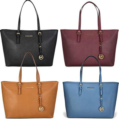 M Hael Kors Black Tote Bag Replika replica designer handbags high quality louis vuitton