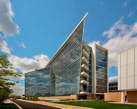 design concept of hospital modern architecture design competition modern