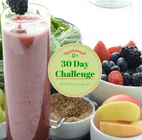 Detox Green Smoothie Challenge by 262 Best 10 Day Green Smoothie Cleanse Images On