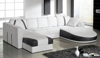 sofa beds design brilliant traditional cheap white