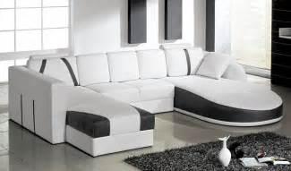 modern sofas cheap aecagra org