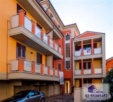 appartamenti in affitto a paullo immobili e a paullo annunci immobiliari trovocasa it