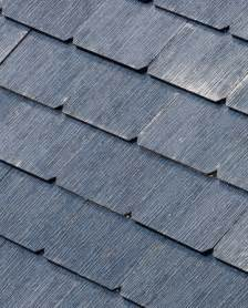 Solar Tesla Which Style Of Tesla S Solar Roof Tile Is Right For You