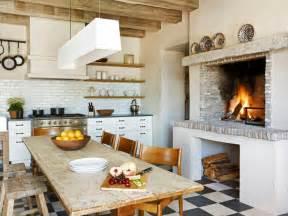 farmhouse kitchens 40 elements to utilize when creating a farmhouse kitchen