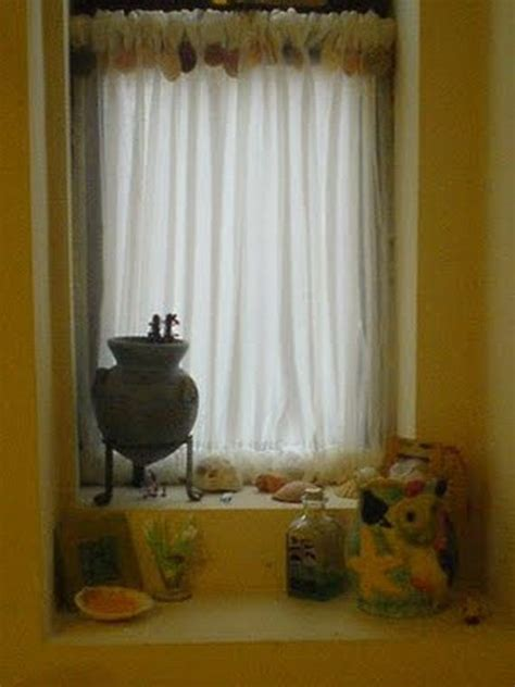 Modern Bathroom Window Curtains by 150 Best Window Curtins Images On Window