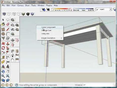 sketchup layout resize sketchup resize サイズ変更 mac win doovi