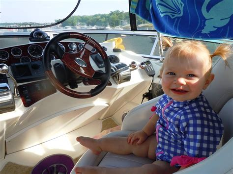 boat driving age too cute boat driving baby swimzip