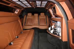 Maserati Hire Melbourne Wedding Car Hire Melbourne Maserati Limousine Hummer