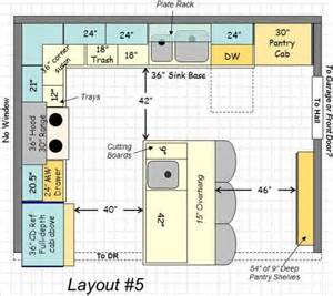 12x14 kitchen floor plan is an 11x14 kitchen too small for