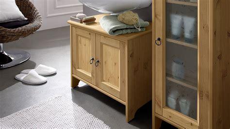 Badezimmer Unterschrank Waschbecken by Waschbecken Unterschrank Quot Lavata Quot
