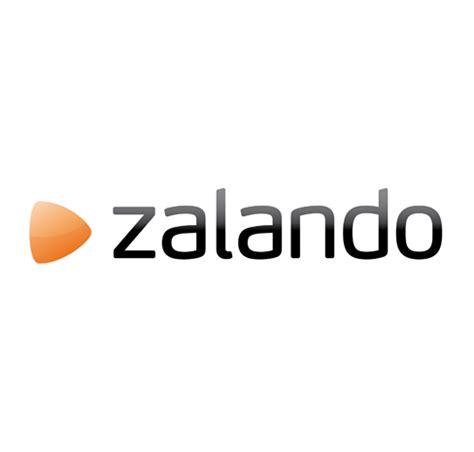 zalando signorina bloggy