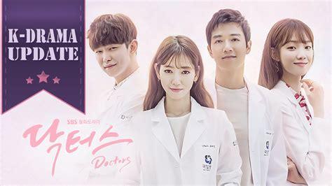 dramacool doctor stranger doctor stranger korean drama eng sub download qubool hai